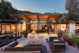 raiders of the lost architect eichler network
