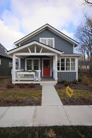 ross chapin architects house plans classic two bedroom cottage designed by ross chapin located in