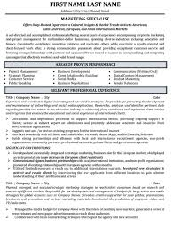 Sample Dot Net Resume For Experienced No Child Left Behind Essay Questions Dissertation Writing For