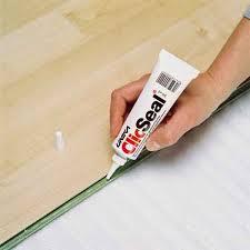 waterproof rubber laminate flooring great laminate flooring