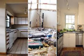 kitchen remodel cost how much did your kitchen renovation cost kitchn