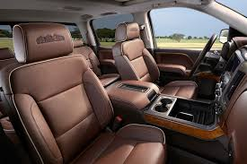 lexus ls 460 for sale raleigh nc chevrolet silverado high desert package arriving this fall