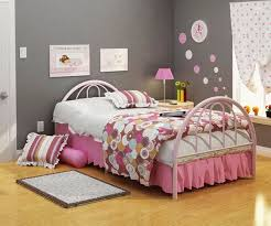 Metal Bed Headboard And Footboard Incredible Twin Bed Headboard And Footboard Solid Wood White Twin