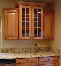 Kitchen Cabinet Install Enchanting 30 Kitchen Cabinet Installation Instructions