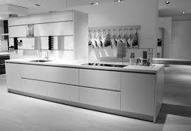 kitchen design free kitchen design planner online free kitchen