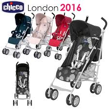 si e de table chicco 20 best chicco images on baby equipment chicco to