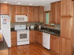 Kitchen Wall Cabinet Dimensions C Wood Kitchen Cabinets C10 Bench Seat Calistoga Dining Set