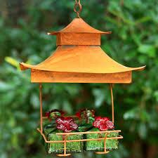 Jewel Box Window Hummingbird Feeder Excellent Hummingbird Feeder Sale 4 Window Hummingbird Feeders