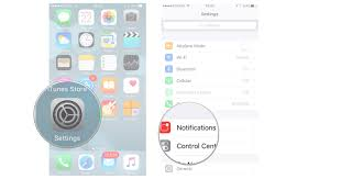 pattern lock screen for ipad how to manage notifications on iphone and ipad imore