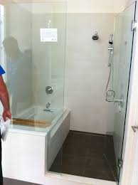 Shower Doors Los Angeles Easylovely Glass Shower Doors Los Angeles F85 About Remodel