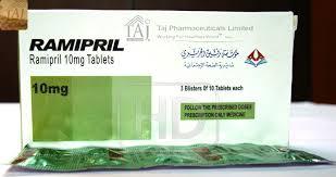 Obat Hct ramipril hct 5 mg overnight shipping