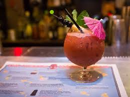 the best drinks we drank in june serious eats