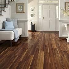 inexpensive laminate wood flooring flooring floor appealing