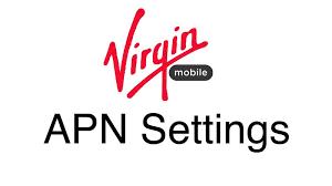 best black friday phone deals 2017 virgin mobile virgin mobile usa apn settings wirefly