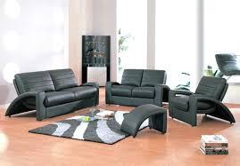 Furniture Sofa Set Modern Living Room Sofas Superb Room Modern Living Room Furniture