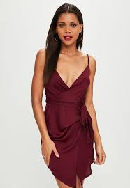 formal dresses evening u0026 black tie gowns missguided