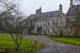 harlaxton manor floor plan lincolnshire