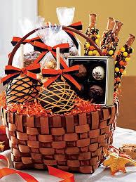 the 25 best halloween gift baskets ideas on pinterest halloween