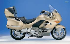 gallery of bmw k1200lt