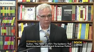 tocqueville u0027s discovery america apr 22 2010 video c span org