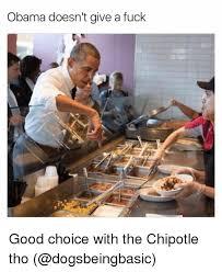 Chipotle Memes - chipotle worker memes memes pics 2018