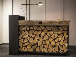le holz design best 25 lobby reception ideas on hotel reception desk