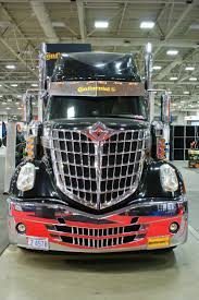 international trucks 382 best international trucks images on pinterest semi trucks