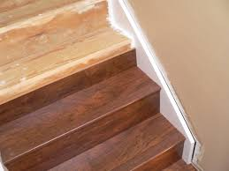 Average Cost To Install Laminate Flooring Hardwood Floor Stairs Cost Home Design Ideas And Pictures
