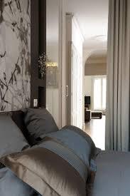 Appartement Haussmannien Deco Salon Haussmannien Contemporain Le Salon Haussmannien Contemporain