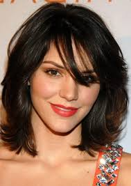 curly layered bob double chin pin by mary ann kramer on curly hairstyles pinterest curly