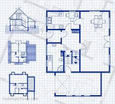 free blueprints for houses home interior design floor plan maker floor plan
