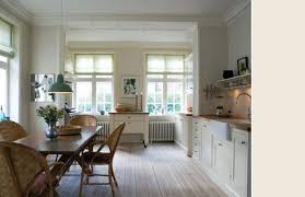 6 white paint colors to bring in summer the interior collective