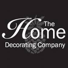 Home Decorating Company | home decorating co homedecco twitter