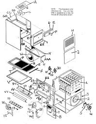 2001 redman mobile home floor plans