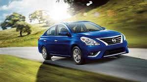 cheap nissan cars 2018 nissan versa sedan nissan usa