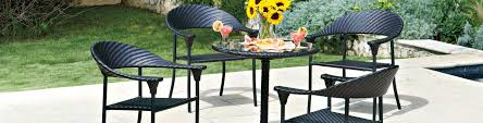 outdoor chairs cafe chairs outdoor patio furniture