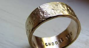 wedding bands brands wedding rings great wedding rings luxury brands dreadful wedding