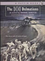 101 dalmatians dodie smith overdrive rakuten overdrive