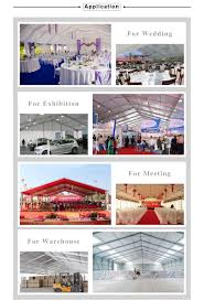 buy new 10x20m amazing backyard party tents for sale suppliers