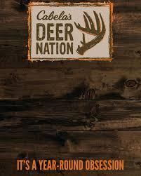 Redneck Hay Bale Blind Deer Nation Redneck Bale Blind Cabela U0027s