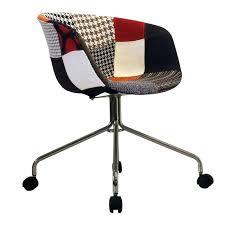 chaise de bureau design fauteuil de bureau design chaise bureau design et confortable