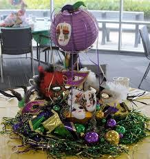 mardi gras decorating ideas centerpiece ideas for partycheap