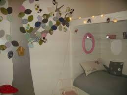 déco chambre bébé a faire soi meme impressionnant deco a faire soi meme chambre bebe collection et
