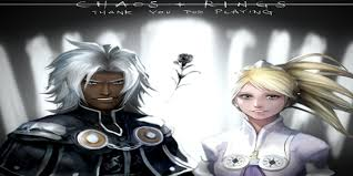 silver chaos rings images Thanks chaos rings actualites hightech jeux video cinema jpg