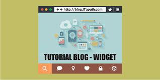 cara membuat menu dropdown keren cara membuat menu drop down keren di blog blog itapuih com