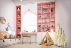 Room For You Furniture 7 Beautiful Examples To Help You Design A Room For A Young
