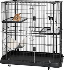 amazon black friday in july pet items amazon com cat playpen cat home pet kennels pet supplies