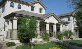 homes for sale in waddell arizona phoenix west valley homes for