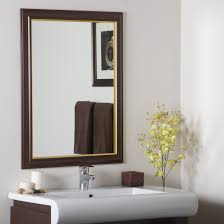 Decorative Wall Mirror Sets Venetian Mirror For Sale Malaysia Vanity Decoration