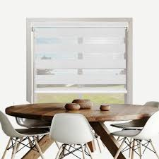vision day and night blinds roller blinds made to measure from